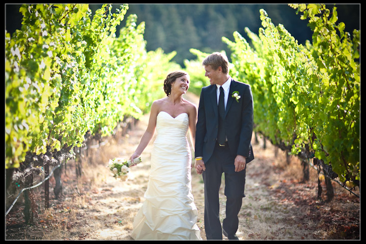 Calistoga, Napa wedding photography