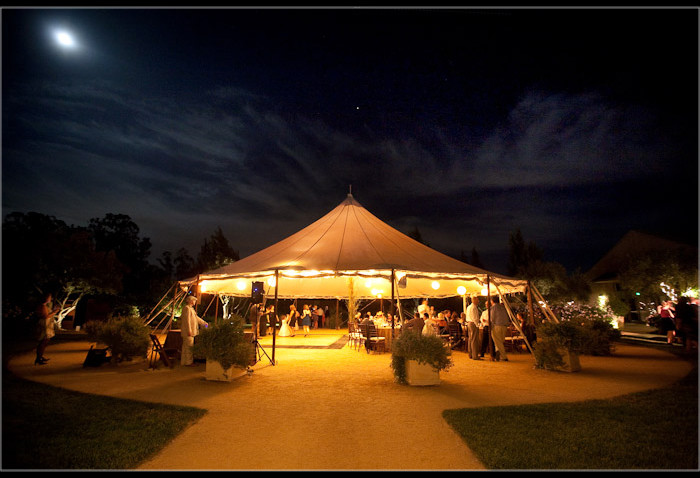 Bernadette & Allan | Sonoma Wedding | Cornerstone Gardens, Sonoma