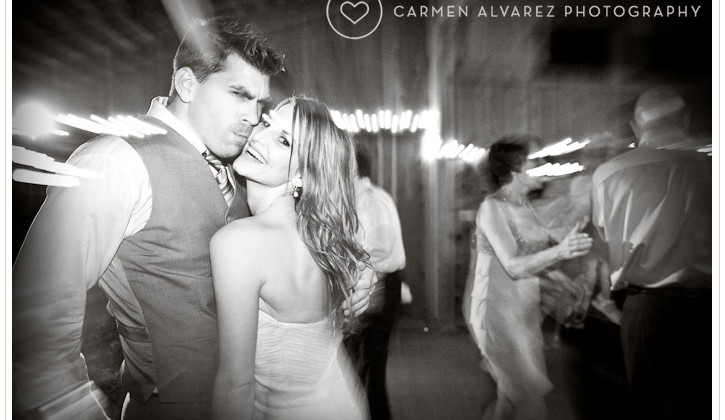 Kenwood Farms & Gardens Wedding Photography | Sonoma, CA | Stephanie & Grant