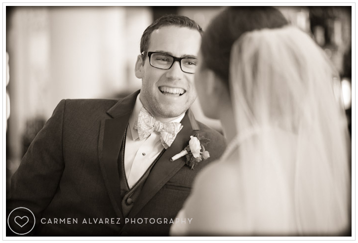 Hotel Shattuck Wedding Photography, Berkeley, CA