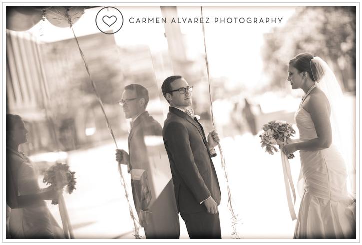 Berkeley Wedding Photography, Berkeley, CA