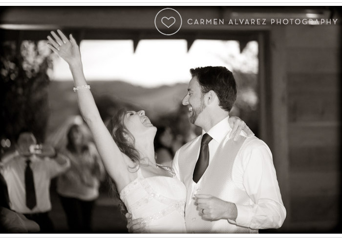 Cornerstone Gardens, Sonoma Wedding Photography | Amanda + Adam