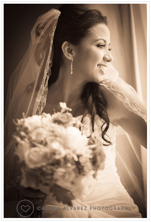 Hotel Shattuck, Berkeley Wedding Photography