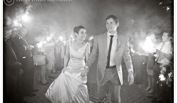Thomas Fogarty Winery Wedding Photography, Woodside, CA | Tess + Aaron
