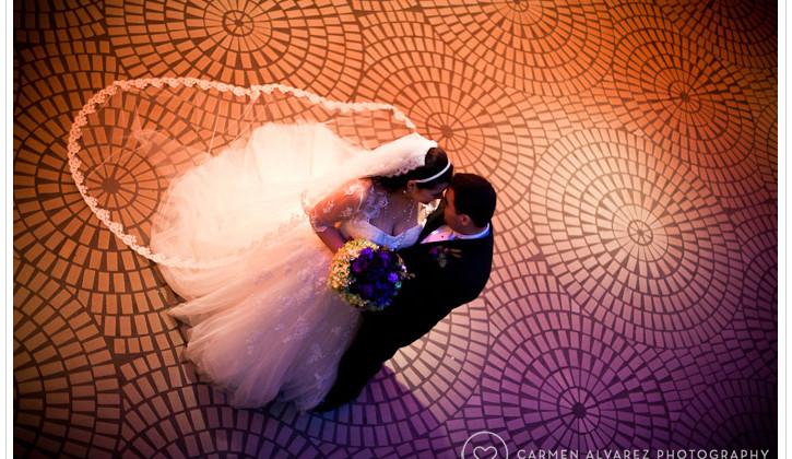 The Bentley Reserve Wedding Photography | San Francisco, CA | Adrianna + Jack
