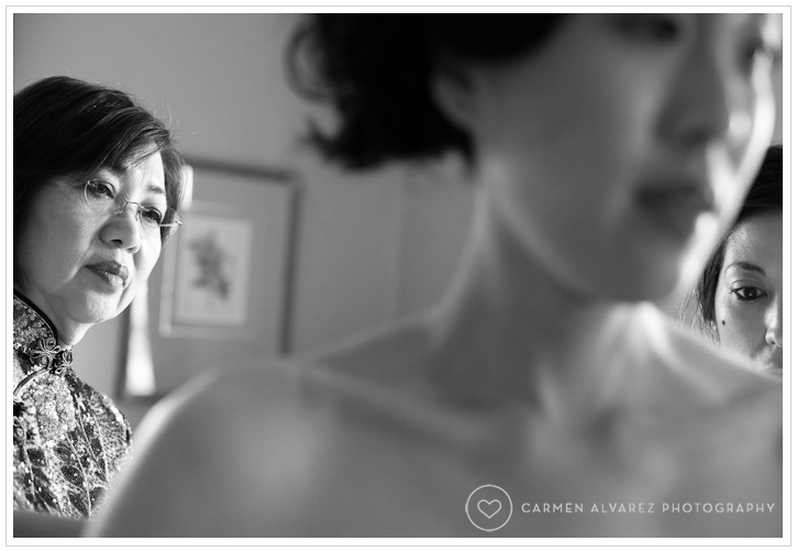 Berkeley City Club Wedding Photography, Berkeley City Club Wedding Photos
