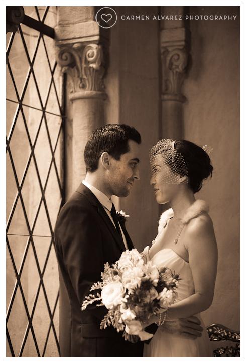 Berkeley City Club Wedding Photography, Berkeley City Club Wedding Photos