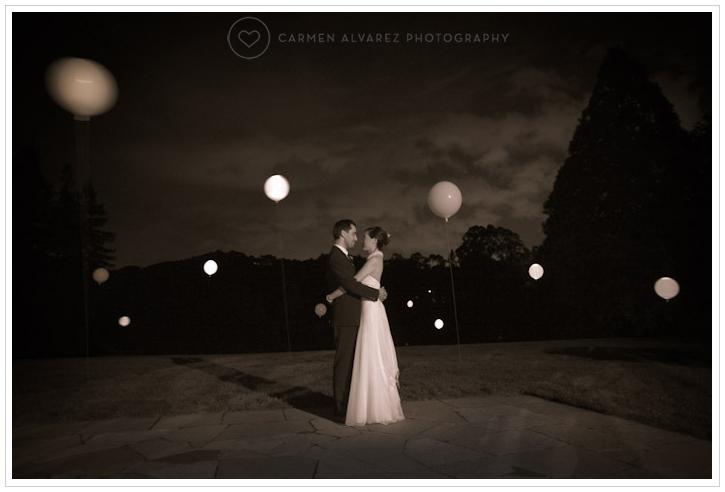 Brazilian Room Wedding Photography, Brazilian Room Wedding Photos