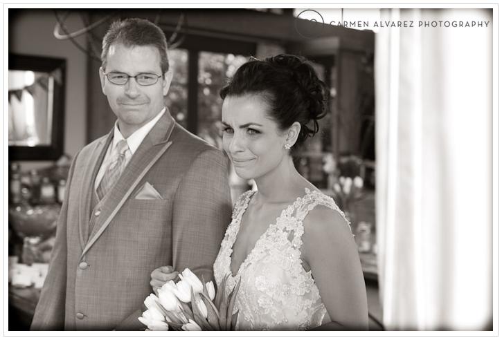 Carmel wedding photography, DIY wedding photography