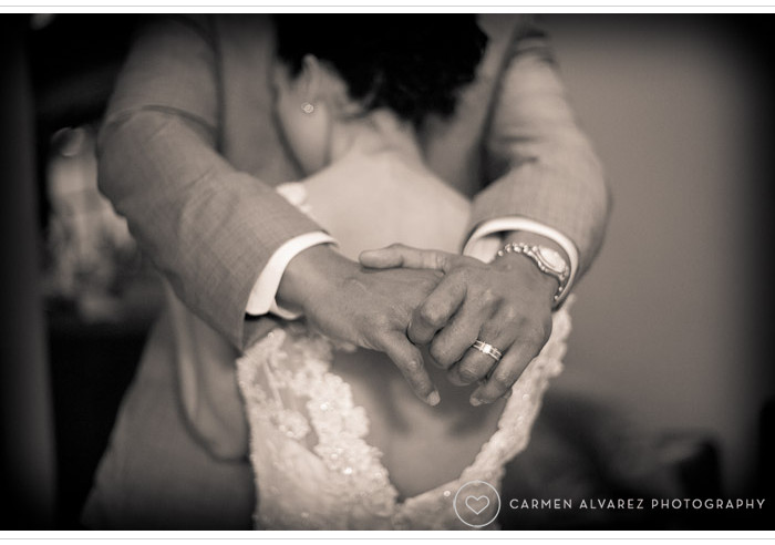 Carmel Wedding Photography | Gail + Lawrence