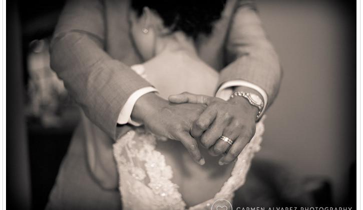 Carmel Wedding Photography   Gail + Lawrence