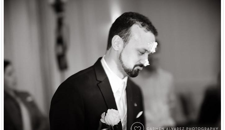 Berkeley Rose Garden Wedding Photography   Judi + Carlos