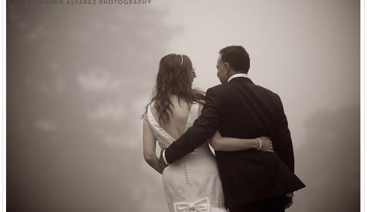 Brazilian Room, Tilden Park   Berkeley Wedding Photography   Aimee + Guillermo