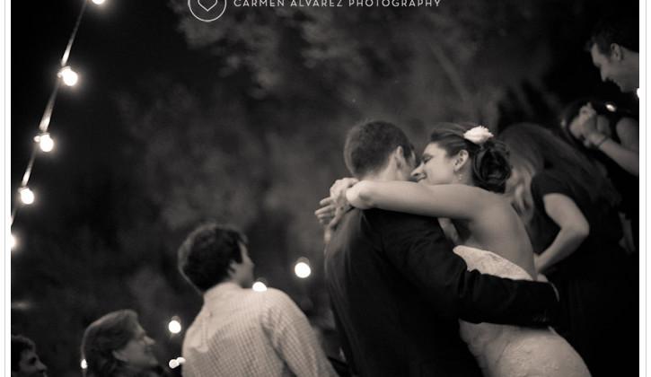B.R. Cohn Winery Wedding Photography | Glen Ellen, Sonoma, CA |  Jill + Dan