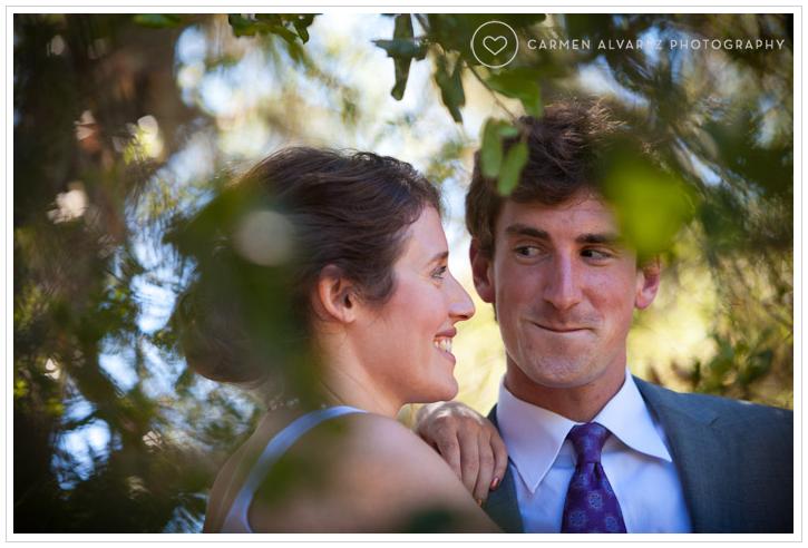 Sonoma Wedding Photography, Napa Wedding Photography