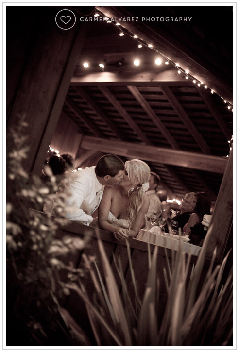 Kenwood Farms and Gardens, Sonoma, Wedding Photography