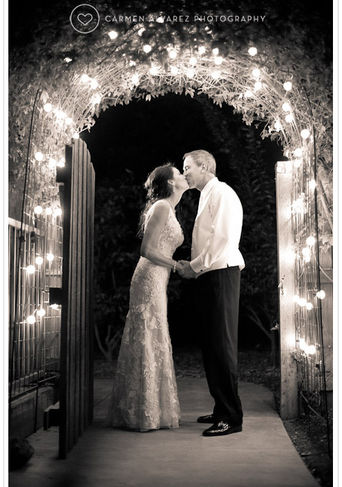Sacramento Wedding Photography | Annette + Kyle
