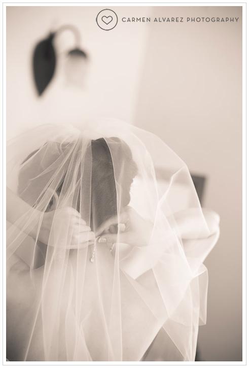 Allied Arts Guild Wedding Photography, Menlo Park, Valley Presbyterian Church, San Francisco Wedding Photography