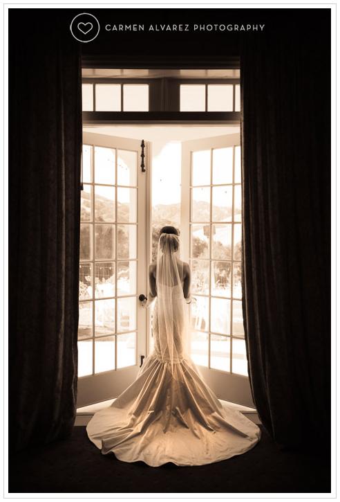 The Thomas Estate Wedding Photography, Pleasanton, CA.