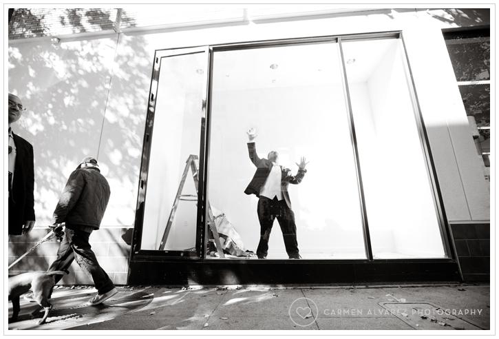 Hotel Shattuck Wedding Photography, Berkeley Wedding Photography