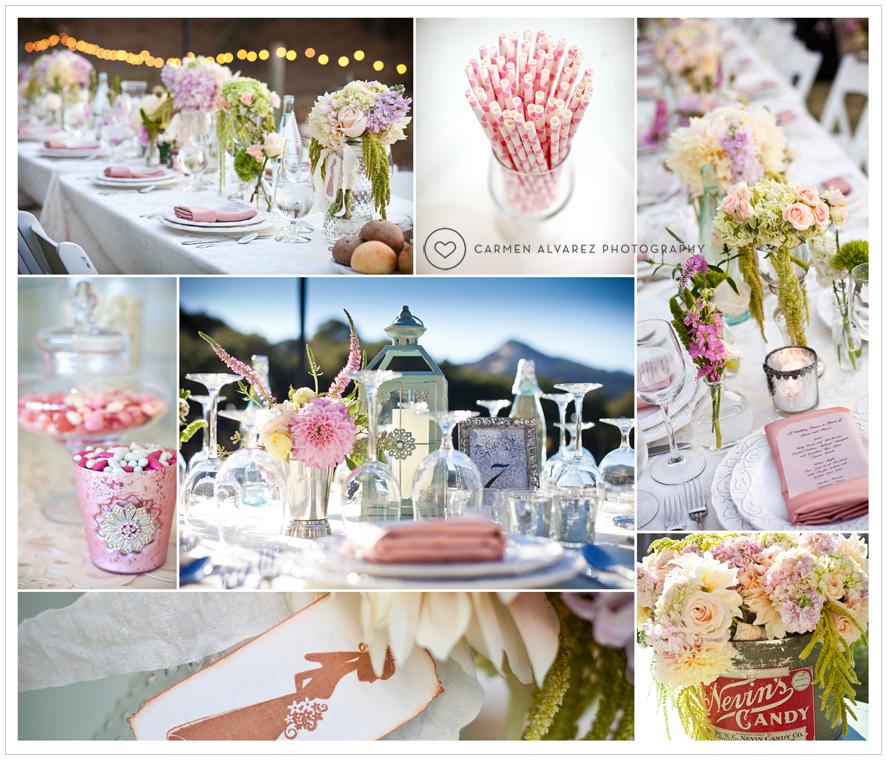 The Thomas Estate Wedding Photography, Pleasanton, CA