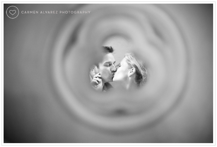 Berkeley City Club Wedding Photography, Berkeley Wedding Photography