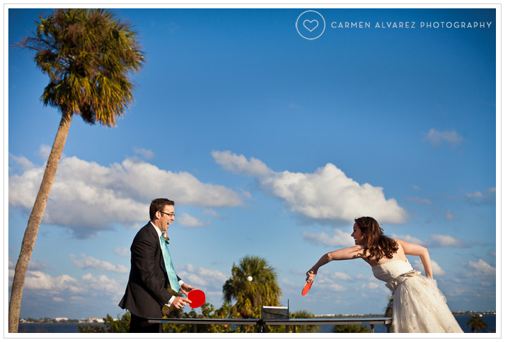 The Mansion at Tuckahoe, Jensen Beach, FL Wedding Photography, Destination Wedding Photography