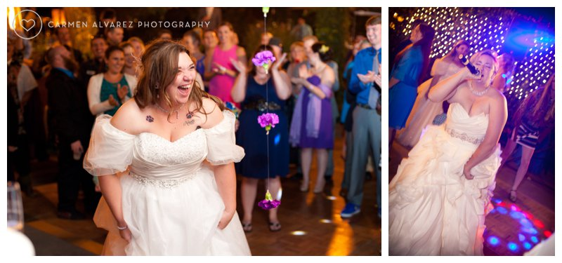 Lafayette Hotel Wedding Photography, Same sex wedding photographer, Wildwood Acres Resort Wedding Photos