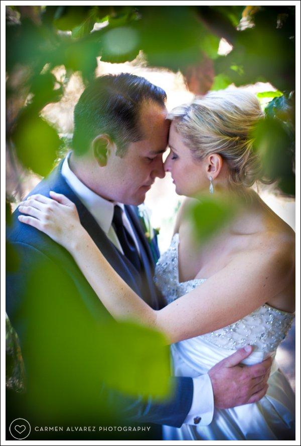 Walnut Creek Wedding Photography