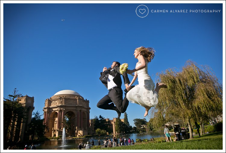 San Francisco Wedding Photography, Pelican Inn Wedding Photos