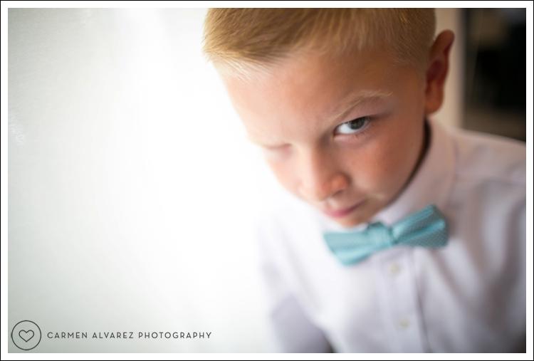 B.R. Cohn Winery Wedding Photography, Sonoma Wedding Photographer