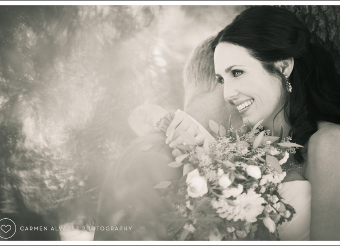 Lindsey + Scot | B.R. Cohn Winery | Sonoma Wedding Photography
