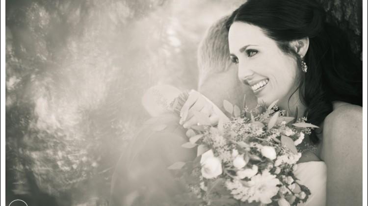 Lindsey + Scot | B.R. Cohn Winery | Sonoma Wedding Photography