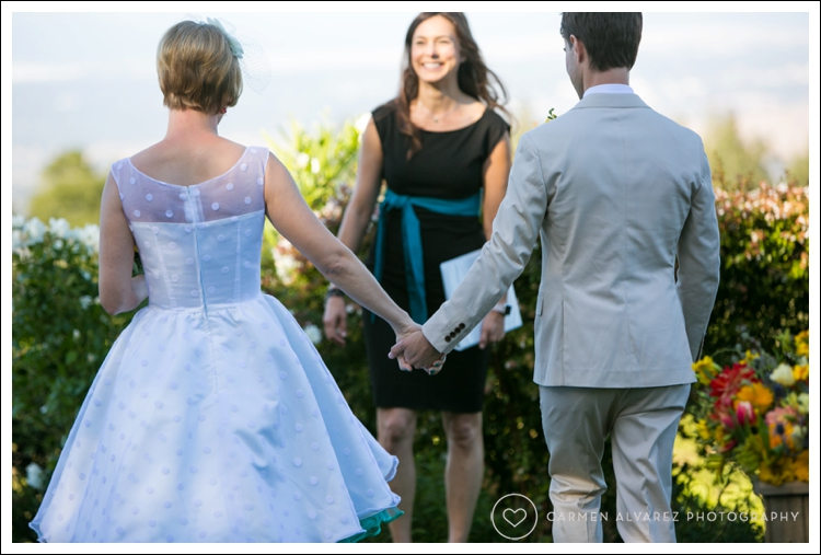 Thomas Fogarty Winery Wedding Photography, Thomas Fogarty Wedding Photographer